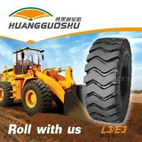 China small rubber tire inner tube material
