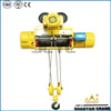 High Quality Electric Wire Rope hoist made in china