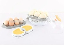 mult function baby egg boiler machine