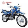 200cc mud tyre off road motorcycle