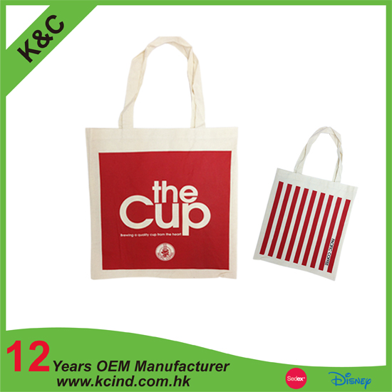 china manufacturer cheap price cotton cloth bag