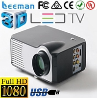 ohp projector led projector light 10w dlp multimedia projector