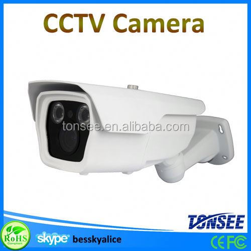 ir cctv bullet camera poe hd ip camera campro cctv camera