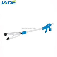 2016 Best sale help picker helpful trash picker extend hand grabber wholesale in YK