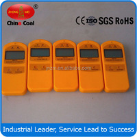 RAD-35 model the soil surface radiation pollution detector