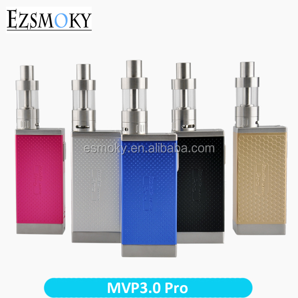2015 New launched Innokin iTast MVP 3.0 Pro, Innokin newest box mod wholesale