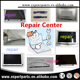 "LCD screen panel display assembly Repair Service Replace for Macbook Air 11"" 13"" A1369 A1370 A1465 A1466 2010-2013"