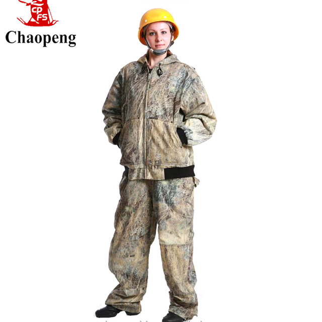 Durable Newly men camouflage cargo trousers pants with wholesale supplier