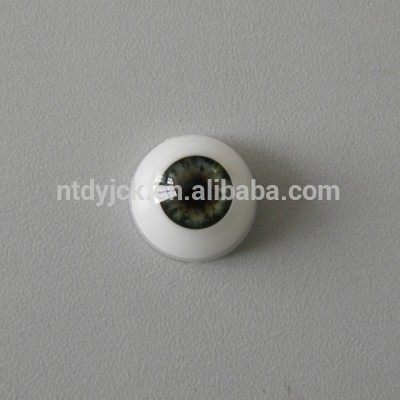 High quality bjd glass doll eyes with best service