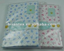 baby waterproof sheet