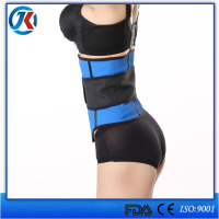 cheap super slim waist training corsets wholesale alibaba express china