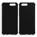 alpha design collision avoidance antiskid cell phone case for ASUS ZenFone 4 S630 soft cover