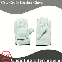 leather glove lahore