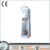 Portable soda water machine, sparkling water maker