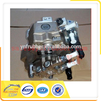 Hot sale High Performance Excavator Engine Parts