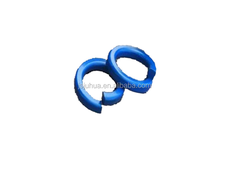 High Tensile Teflon/PTFE Coated washer