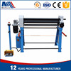 mechanical metal Sheet Rolling Machine,Steel Plate Rolling Machine Price