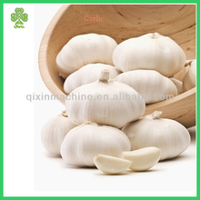 Best - selling natural garlic made in China