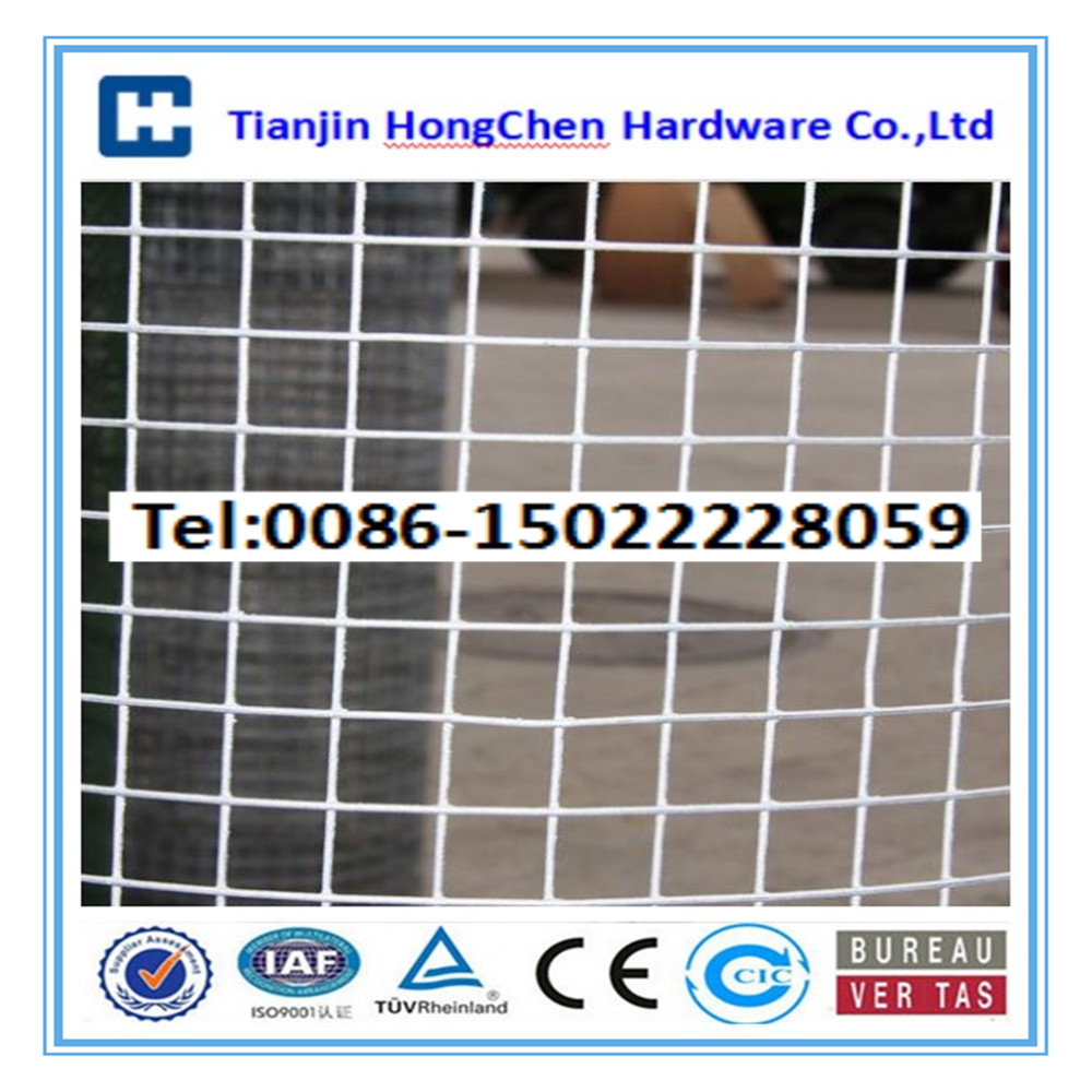 Online Shopping 4x4 Galvanized Wire Mesh Welded Panel