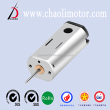 CL-FKN50 mini electric motor toothbrush motor