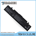 New Li-ion Replacement Laptop Battery for SAMSUNG RC420,RC510,RC520,RF410,RF510,RF511,RF710,RF711,RV408