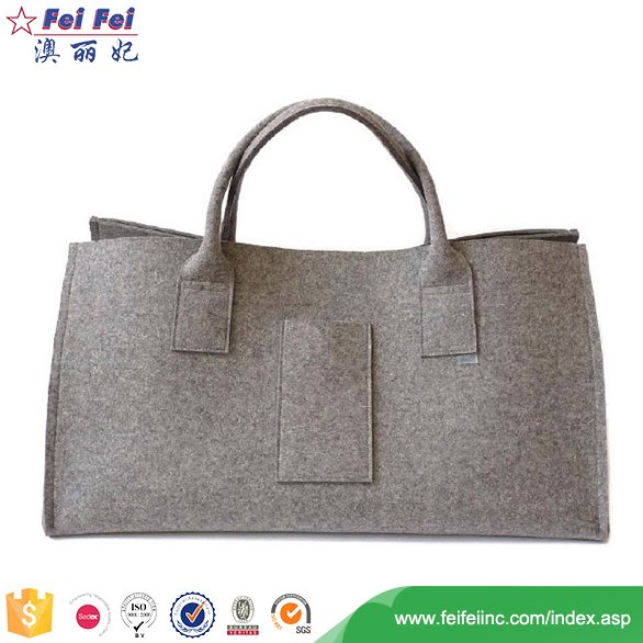 2016 Famous Brand Women Handbag Fashion Female large tote bag
