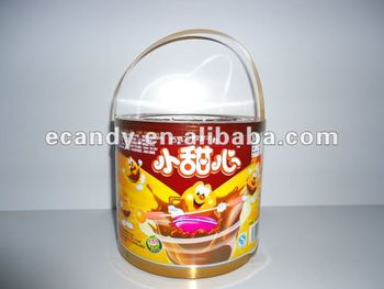 Hot selling chocolate cup