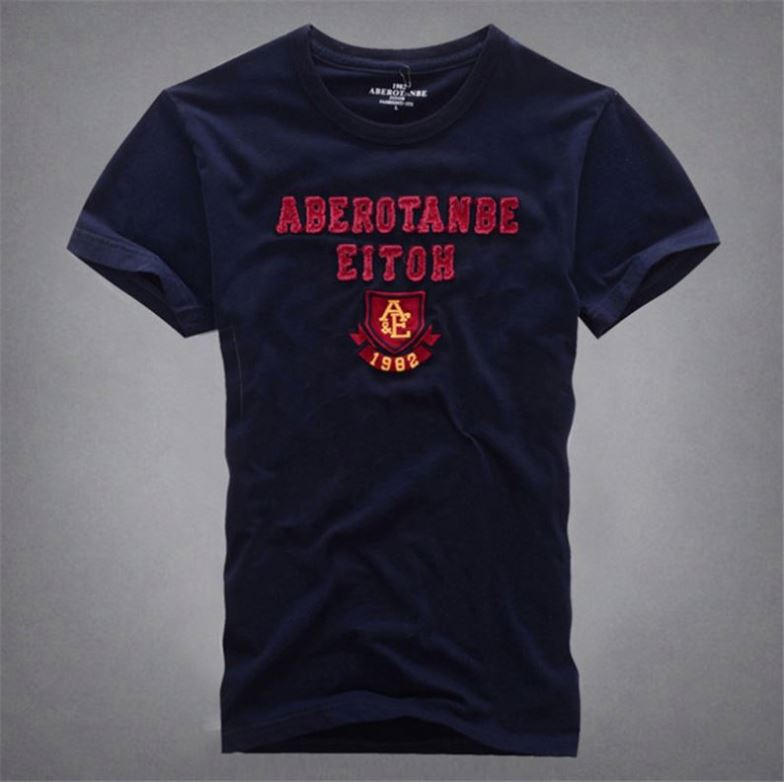 2015 New Style Specialized in t-shirt 15 years glow threads interactive glow in the dark t-shirts for man