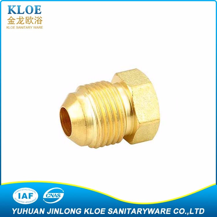 Garden Hose Clamp Pipe Fittings