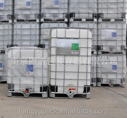 High quality IBC container