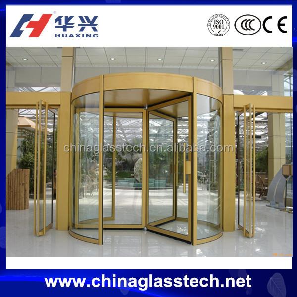 Commercial Exterior Aluminum Doors Commercial Exterior Aluminum