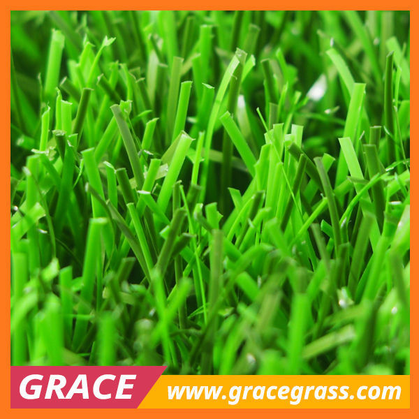 soccer turf Sporting Artificial Grass Wall