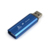 Portable High Speed Mini USB Fast Charge QC2.0 Quick Charger Protector