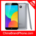Original Meizu MX4 Pro 5.5 inch 4G Flyme 4.1 LTE Smart Phone