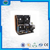 Hot new promotional industrial water cooling condensing unit/refrigeration unit