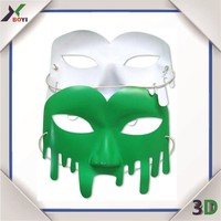 Custom Wholesale V for Vendetta Mask