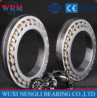 cylindrical roller bearing nj2308 used chinese motorcycles for sale