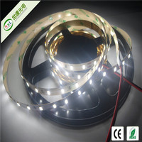 Waterproof 12V RGB Smd 5050 335 3528 samsung 5630 led strip
