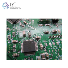 High quality factory price pcb board PCBA production circuit board electronic PCB assembly in China