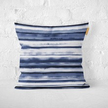 Wholesale Digital Printed Home Decorative Cotton Sofa Seat Strip PIllow Cushion Cover