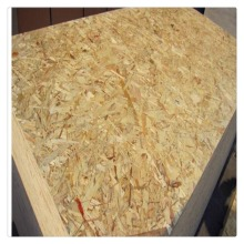 6mm OSB <span class=keywords><strong>tablero</strong></span>