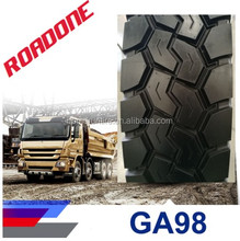 Wholesale container new tires ROADONE brand 11.00R20 wanted business partner