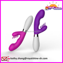 Intimate Adult Sex Toys for Women 36 Speeds G Spot Vibrator
