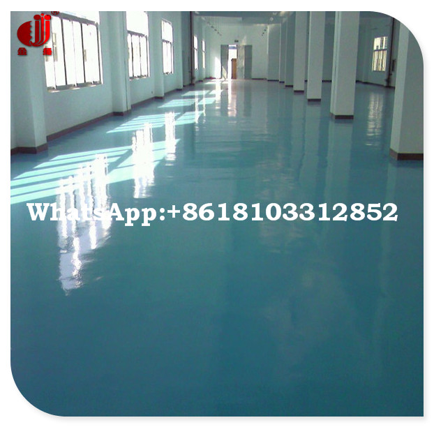 epoxy paint for floor price