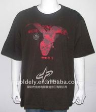 Best T shirts Boys Shirts Men Garments In China
