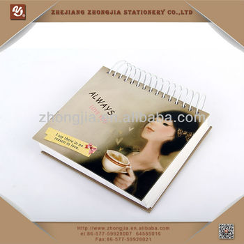 wholesale paper notebooks