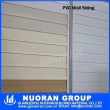 yellow color plastic wall vinyl siding, wall paneling lap