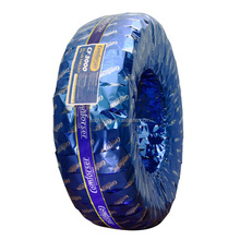 SUV 4WD 4X4 mud terrain tires 31*10.5R15 235/85R16 245/70R16 265/70R17 Chinese tires brands mud tires