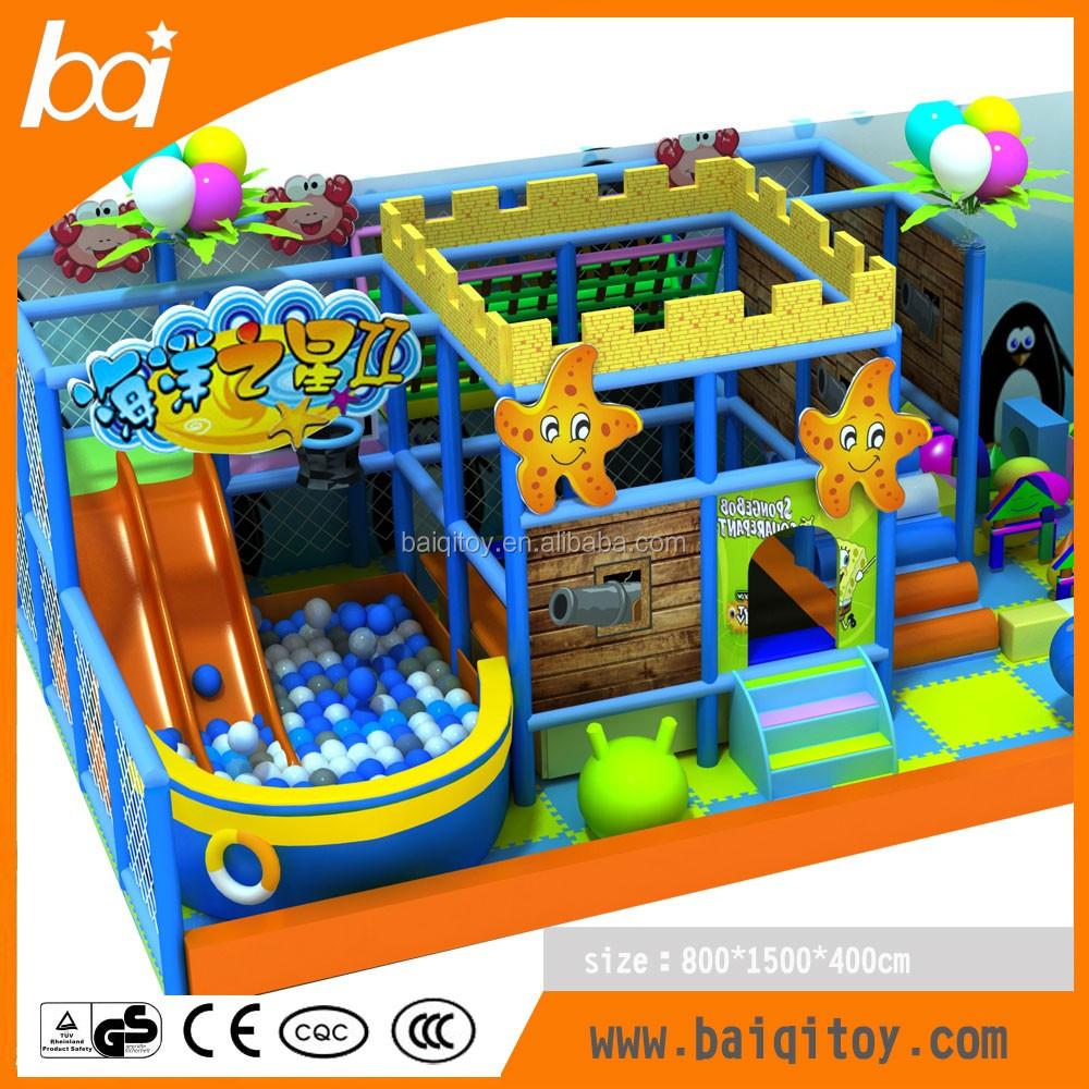 los nios de madera casa nios playhouse interior patio de juego