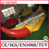 /product-detail/summer-best-saling-cheap-inflatable-boat-with-high-quality-60072518055.html